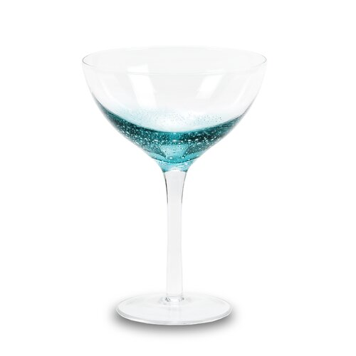 Impulse! Nassau Martini Glass