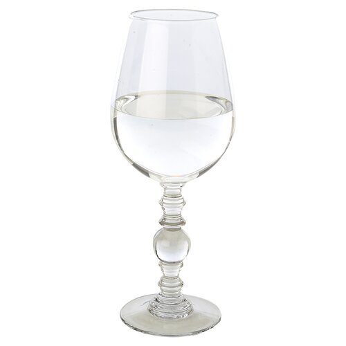 Grande Goblet (Set of 4)
