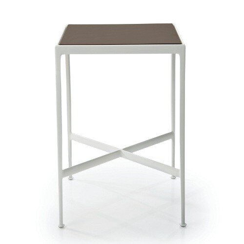 Richard Schultz 1966 Bar Height Table