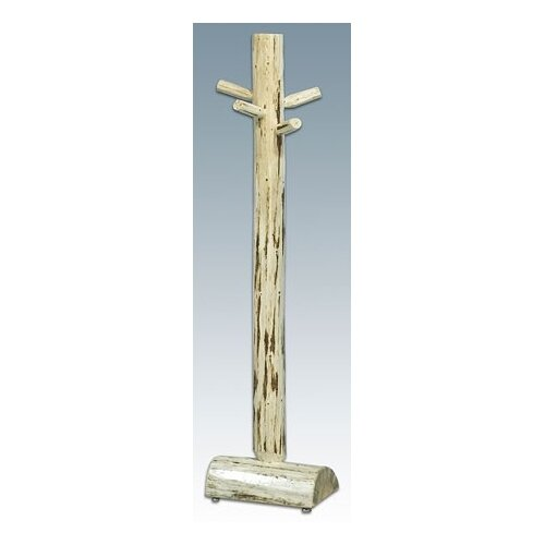 Montana Woodworks® Montana Child's Coat Rack