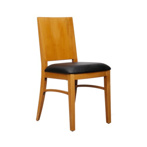 Italia Side Chair (Set of 2)