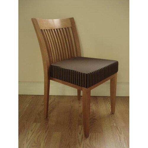 Davinci Stackable Chair (Set of 2)