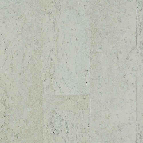 Wicanders Corkcomfort 5 1 2 Engineered Cork Flooring In