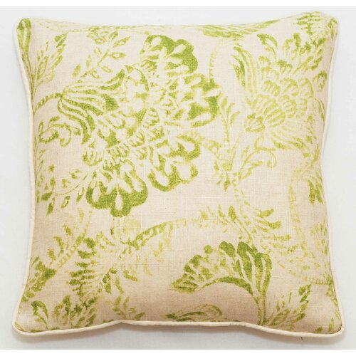 Corona Decor Bali Pillow