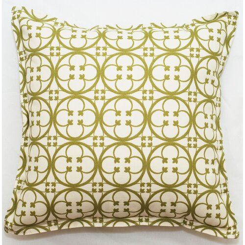 Corona Decor Outdoor Living Betsy Pillow