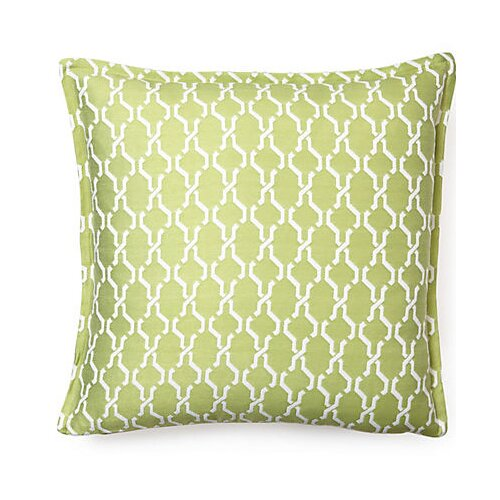 Corona Decor Outdoor Living Pillow