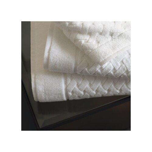 Uptown Bath Towel