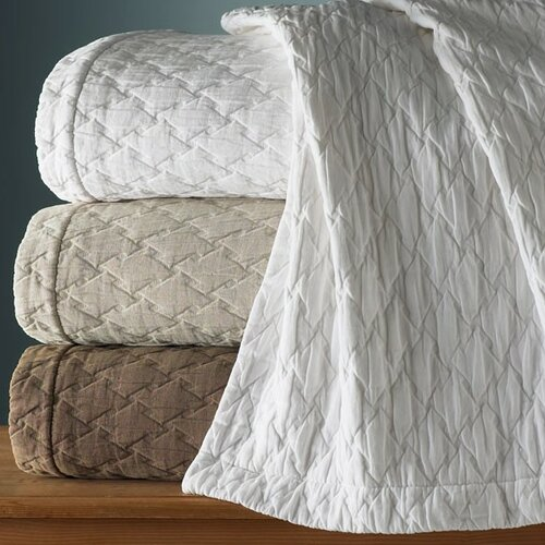 Othello Boudoir Pillow