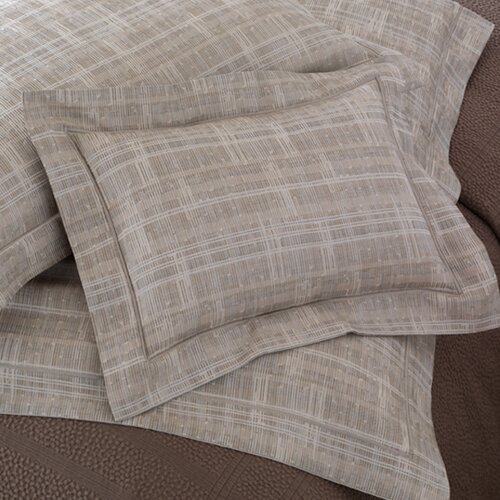 Biagio Egyptian Cotton Boudoir Pillow