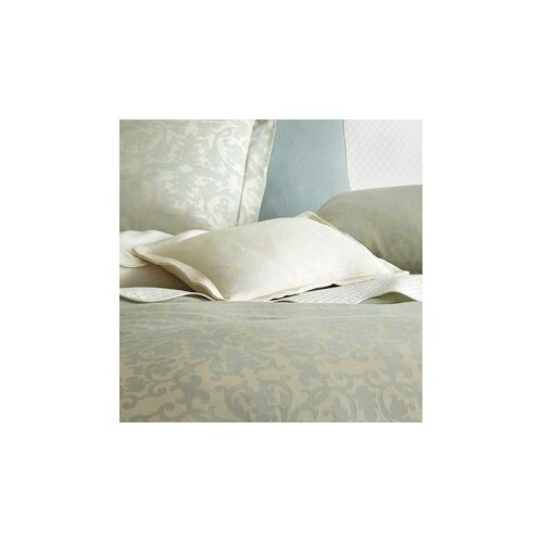 Marcella Boudoir Pillow