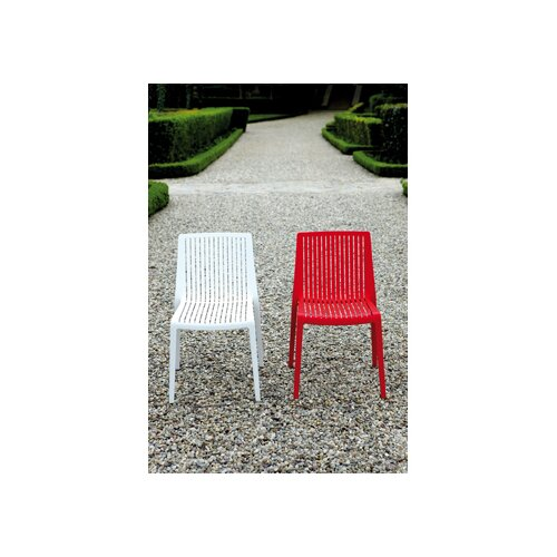 Papatya Cool Side Chair