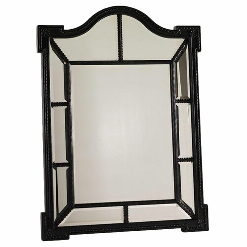 Second Look Wall Mirror