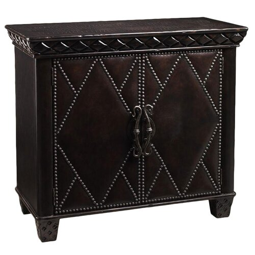 Henry Link Trading Co. Luxor Hall Chest