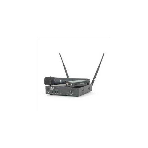 Anchor Audio Receiver/Transmitter Set