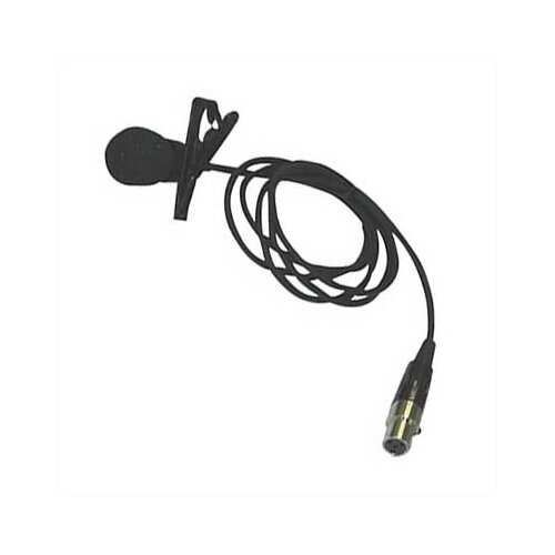 Anchor Audio Lapel Microphone