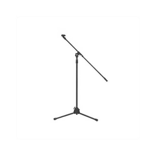 Anchor Audio Microphone Stand with Boom