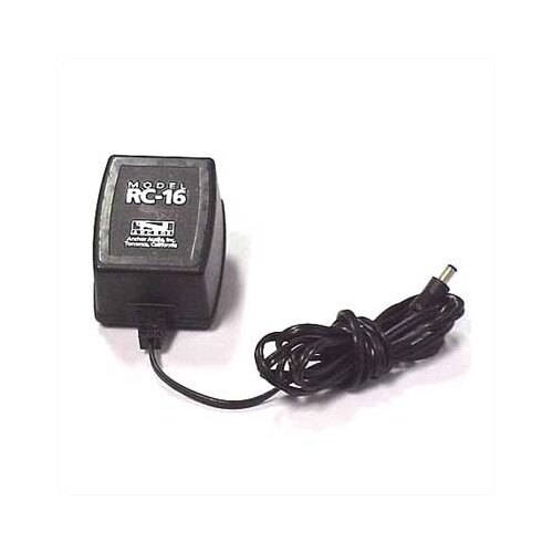 Anchor Audio AC Power Adapter