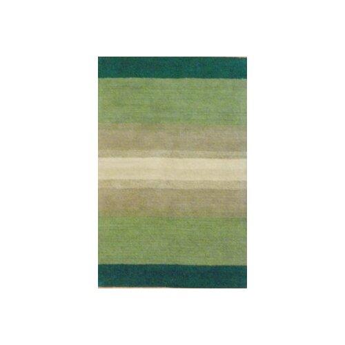 Herat Oriental Indo Wool Beige Rug