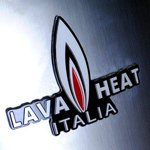 Lava Heat Italia Opus Patio Heater
