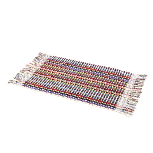 Michele Keeler Home Turkish Bath Mat