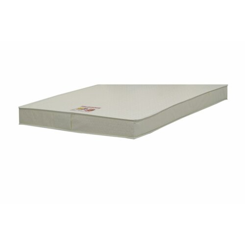 "Dream On Me 3"" Firm Portable Mattress"