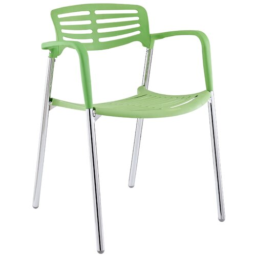 Fleet Stacking Chair