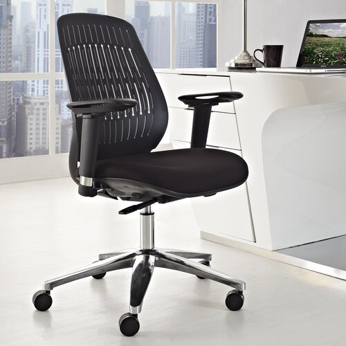 Reveal Mid-Back Task Chair