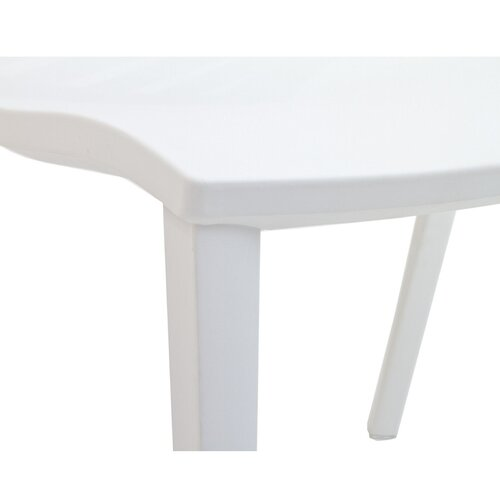 Modway Curvy Side Chair