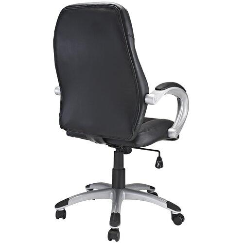 Modway Resonate High-Back Mesh Task Chair