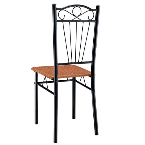 Modway Embellish Side Chair