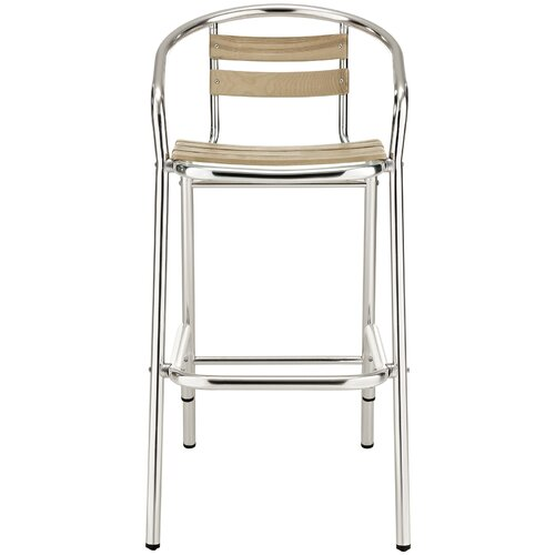 "Modway Perch 29.5"" Barstool"