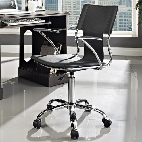 Modway Studio Mid-Back Task Chair