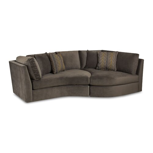 puzzle sectional sofa 301 moved permanently puzzle sofa