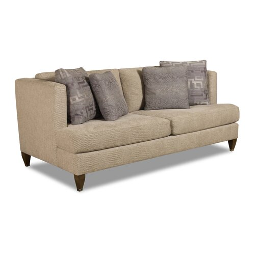 Royal Oak Sofa