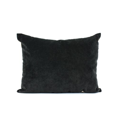 Panache Velvet Breakfast Cushion