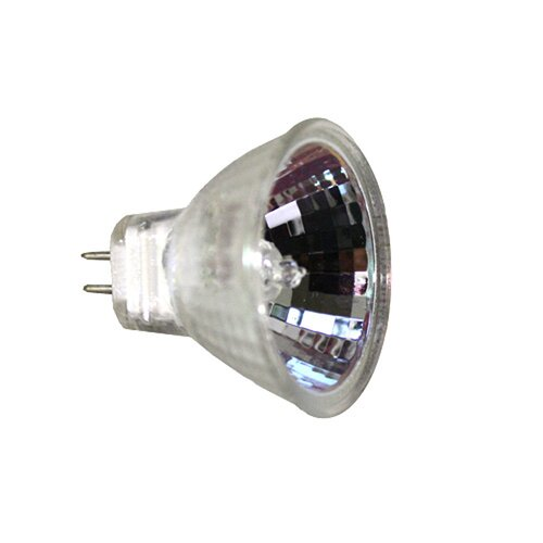 MR11 Quartz Halogen Replacement Bulb