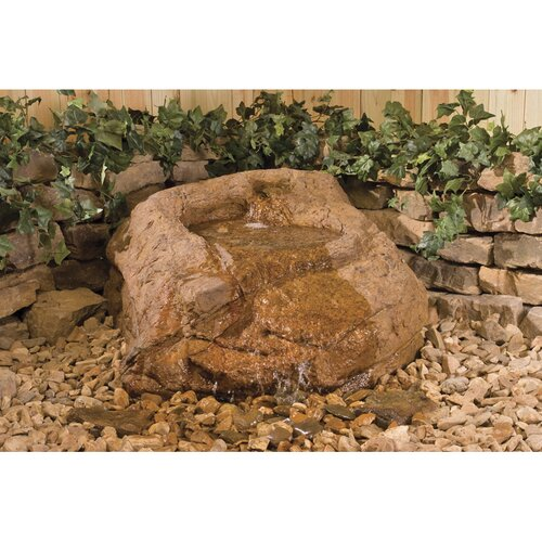Hargrove Outdoor Products Babbling Brook