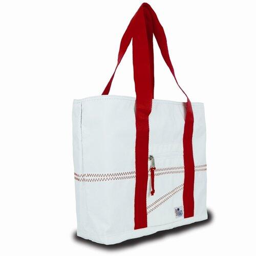 SailorBags Medium Tote Bag