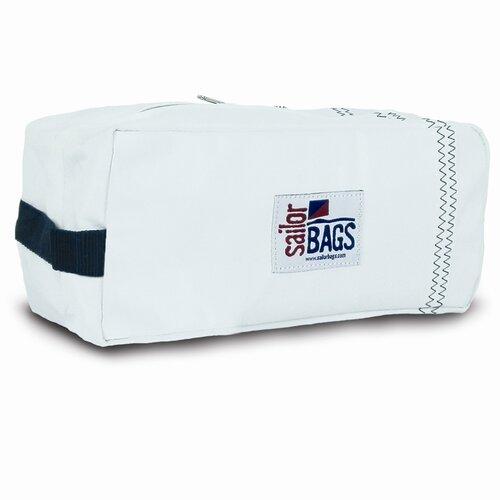 SailorBags Toiletries Kit