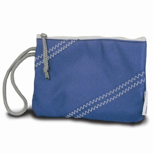 SailorBags Wristlet