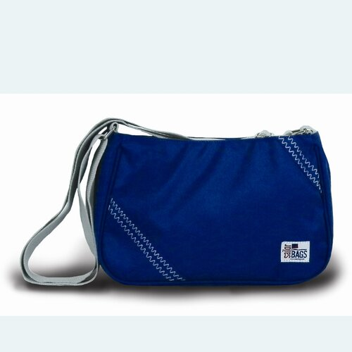 SailorBags Small Zipper Wristlet
