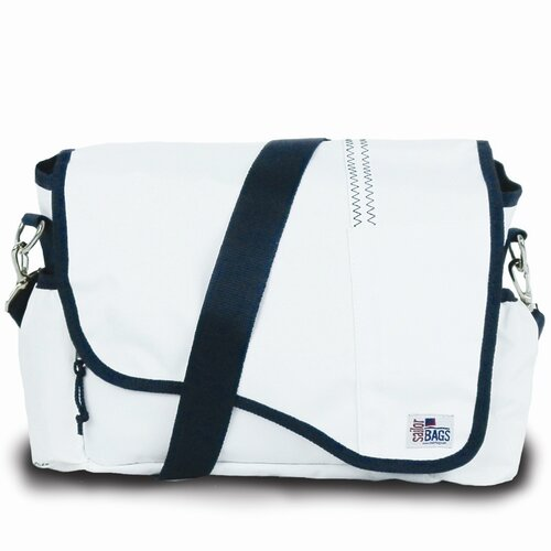SailorBags Messenger Bag