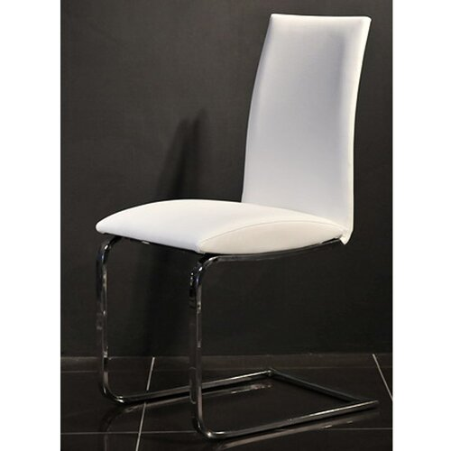 Casabianca Furniture Murano Dining Chair