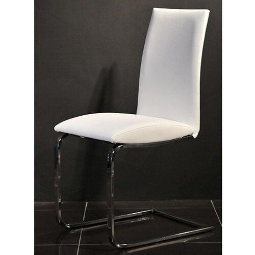 Casabianca Furniture Murano Dining Chair