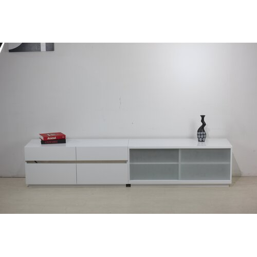Casabianca Furniture Connection TV Unit