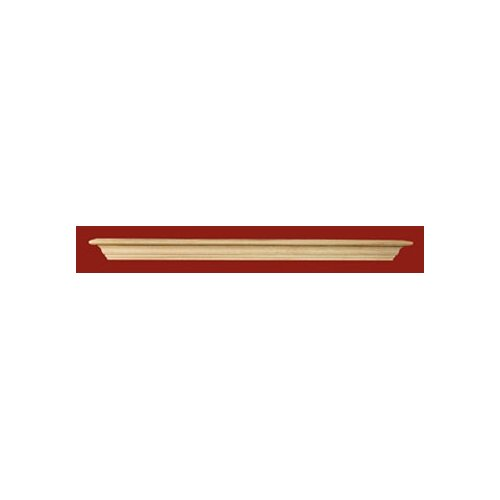 Forshaw Hamilton Fireplace Mantel Shelf