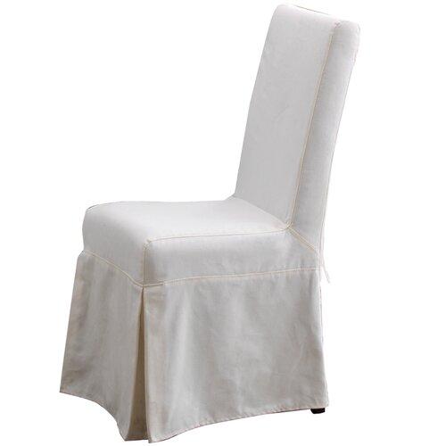 Padmas Plantation Pacific Beach Parsons Chair