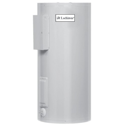Light Duty Commercial Water Heater