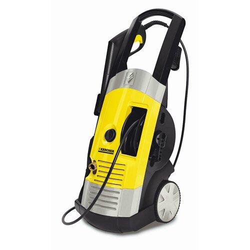 1850 PSI Electric Pressure Washer