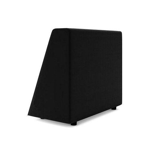 Steelcase Campfire Wedge